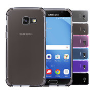 Samsung Galaxy A5 (2017) Tough Gel Case