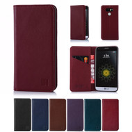 32nd real leather classic wallet LG G6 Case in a range of fantastic colours.