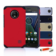 32nd slim armour shockproof Motorola Moto G5 Case.