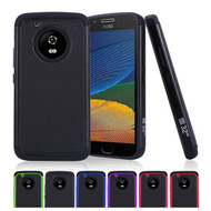 32nd dual-layer shockproof Motorola Moto G5 Plus Case.