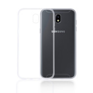 32nd clear gel Samsung Galaxy J5 (2017) Case.