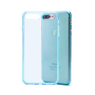 32nd clear gel Apple iPhone 8 Plus Case.