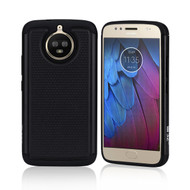 32nd dual-layer shockproof Motorola Moto G5S Plus case.