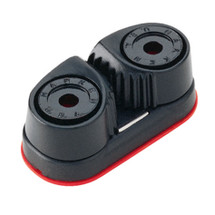 Harken Micro Carbo-Cam Cleat 471