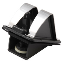 Allen Self Bailer with Stainless Steel Guard A4155