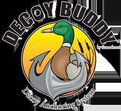 decoy-buddy.png