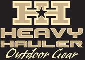 heavy-hauler-logo.png