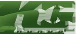 kc-logo-sm.png