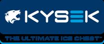 kysek-logo-w-tag.png