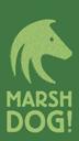 marsh-dog.png