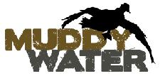 muddywatercamo-logo.png
