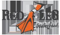 red-leg-logo.png
