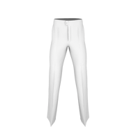 men and boys dance pant pattern, men and boys skate pant pattern, men and boys leotard pattern, mens dance pant pattern, mens skate pant pattern, mens leotard pattern, boys dance pant pattern, boys skate pant pattern, boys leotard pattern