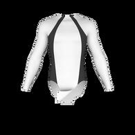 mens leotard pattern, boys leotard pattern, men and boys dance pant pattern, men and boys skate pant pattern, men and boys leotard pattern, mens dance pant pattern, mens skate pant pattern, mens leotard pattern, boys dance pant pattern, boys skate pant pattern, boys leotard pattern