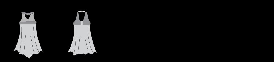 dancewear dress pattern, ice skate dress pattern,  roller skater dress pattern, rhythmic gymnast costume patterns, twirler leotard patterns, dance costume patterns, gymnastic leo,  skate leotard, twirler costume, skatewear, dancewear, twirlingleotard, swim suit, swimwear, aerobic wear