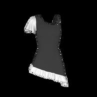 Calypso Tunic Pattern 800-870