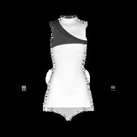 dance dress patterns, ballet leotard dresses patterns, dance dress pattern, dance wear pattern, dance dress sewing patterns, jazz leotard dress pattern, latin dance costume patterns, skate dance costume patterns, roller skating dance dress pattern, roller skate dance costume pattern