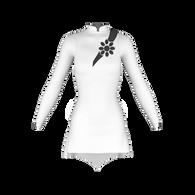 Keiko Tunic Pattern 800-838
