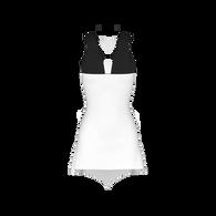 Summertime Halter Tunic Pattern 800-844