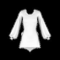 Tunic Pattern 800-805