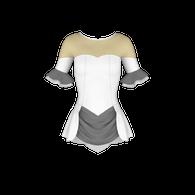 Duchess Unique Pattern 500-400-891