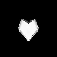 roller skating dress pattern, roller dress pattern, roller skate costume dress pattern, roller skate costume pattern, figure skating dress patterns, figure skate dresses patterns, skate dress pattern, skating dress pattern, ice skating dress sewing patterns, ice skate dress pattern, skating costume patterns, skate costume patterns, skatewear pattern,