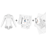 skate dress pattern, skating dress pattern, ice skating dress sewing patterns, ice skate dress pattern, skating costume patterns, skate costume patterns, skatewear pattern, figure skating dress patterns, figure skate dresses patterns,roller skating dress pattern, roller dress pattern, roller skate costume dress pattern, roller skate costume pattern