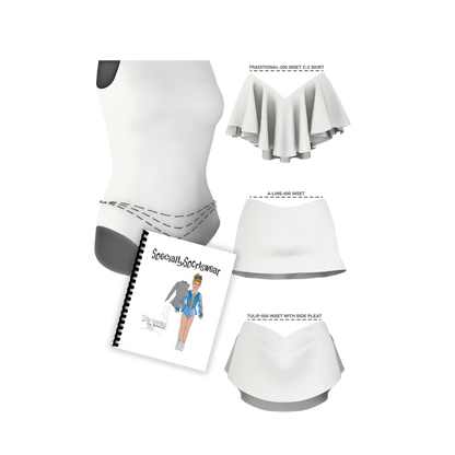 leotard pattern, twirler leotard pattern, gymnastic leotard pattern, twirling leotard patterns, childs twirling leotard pattern, twirling competition leotard pattern, leotard pattern, twirling competition leotard patterns