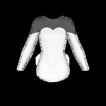 rhythmic gymnastic leotard pattern, childs gymnastic leotard pattern, gymnastic competition leotard pattern, leotard pattern,  gymnastic patterns, gymnastic leotard patterns, gymnastic competition leotard patterns, leotard patterns,