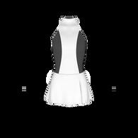 dancers leotard, wrap skirt, pull-on skirt, twirler leotard pattern, gymnastics leotard pattern, dance leotard pattern, swimmers leotard pattern, skaters leotard pattern,