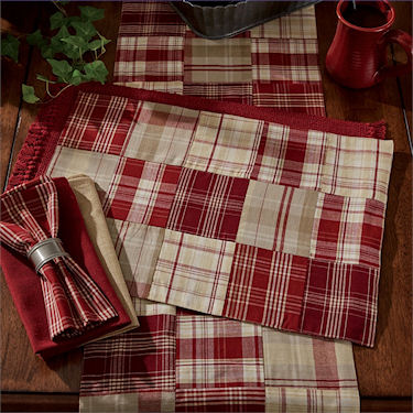 barnside-placemat-setting-399-01-a.jpg