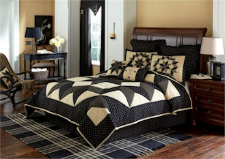 carrington-king-quilt-hp.jpg