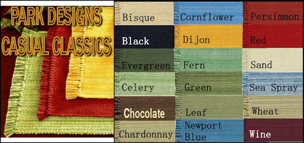 casual-classics-placmat-large-banner-bc.jpg