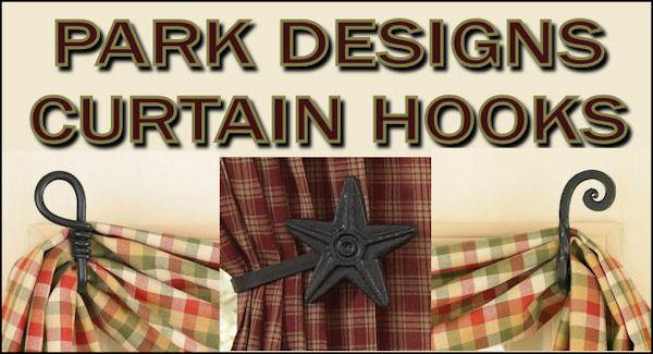 curtain-hooks-banner-bc.jpg