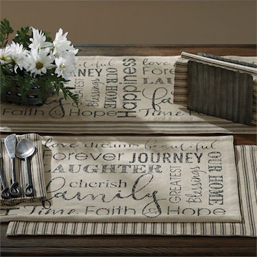 dover-placemat-setting-121-01-2-a.jpg