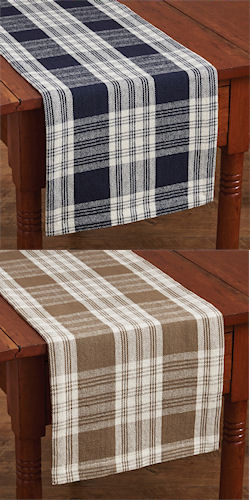 dylan-table-runners-a.jpg