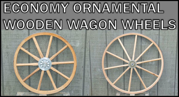 economy-ornamental-wooden-wagon-wheels-banner-bc.jpg