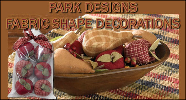 fabric-shapes-banner-bc.jpg