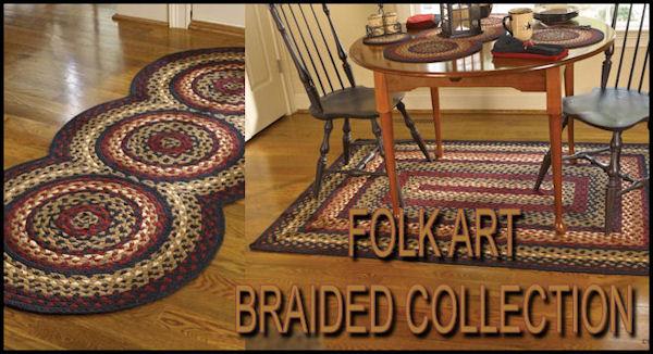 folk-art-braided-banner-bc.jpg