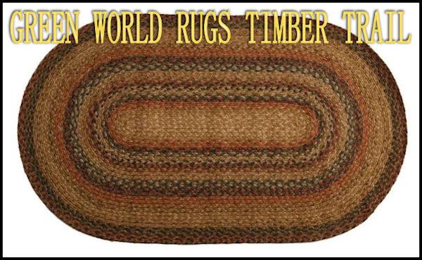 green-world-rugs-timber-trail-runner-bc.jpg