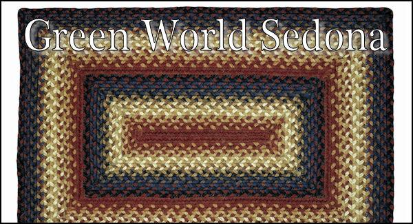 green-world-sedona-banner-lg-bc.jpg