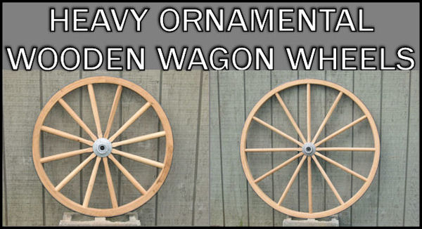 heavy-ornamental-wooden-wagon-wheels-banner-bc.jpg