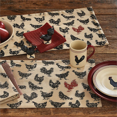 hen-pecked-placemat-setting-370-12-a.jpg