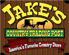 jakes-country-trading-post-logo-1.jpg
