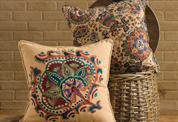 jewels-pillow-setting-255-hp-bc.jpg