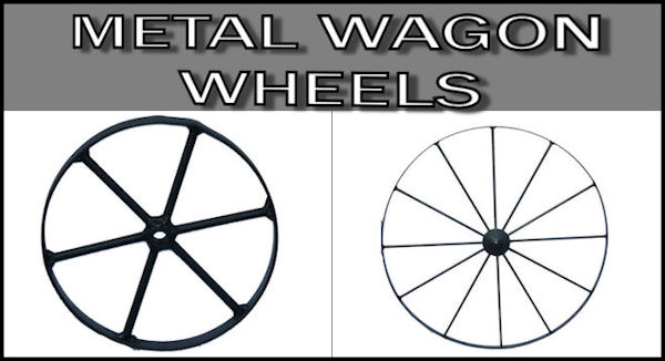 metal-wagon-wheels-banner-bc.jpg