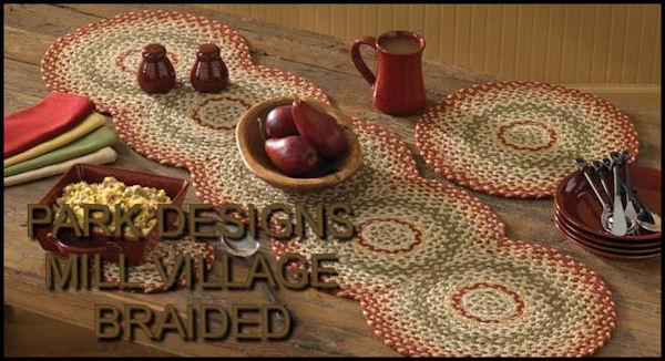 mill-village-braided-banner-bc.jpg