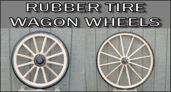 rubber-tire-wagon-wheel-banner-bc.jpg