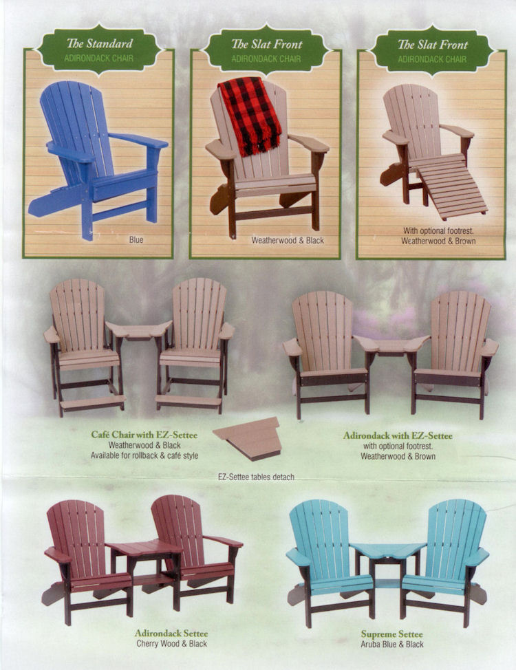 vinyl-lawn-furniture-1.jpg
