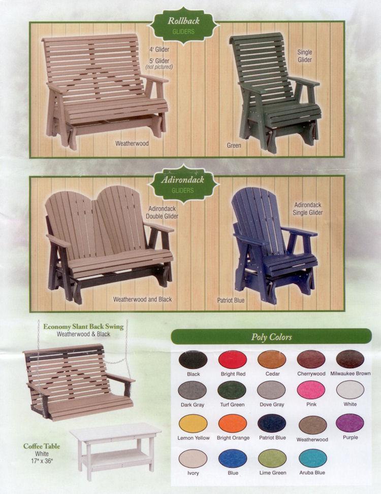 vinyl-lawn-furniture-2c.jpg